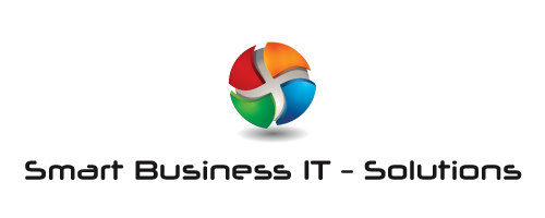 SBITS-Weblogo